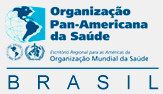 OPAS/OMS - Brasil