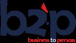 B2P – Inteligência no gerenciamento de Programas de Saúde e Qualidade de Vida